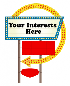 Your_interests_here-244x300