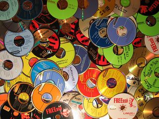 Flickr_obsolete-cds