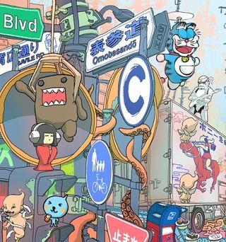 Nihon_town_1