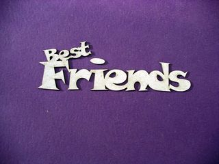 Wrd_best-friends
