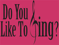 Do_You_Like_To_Sing