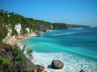 2022153793_Beach_5_xlarge